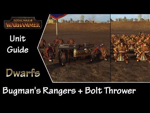 Lot Warhammer Citadel Neuf Bugmans Rangers En Boite + 6 Blisters Saurus Skink ..