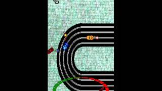 Car Tracks Free YouTube video