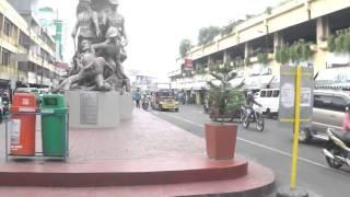 Naga City Philippines  city photos : Naga City Peoples Mall Bicol Region Philippines 1 of 2