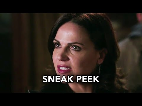 Once Upon A Time 5.01 (Clip)