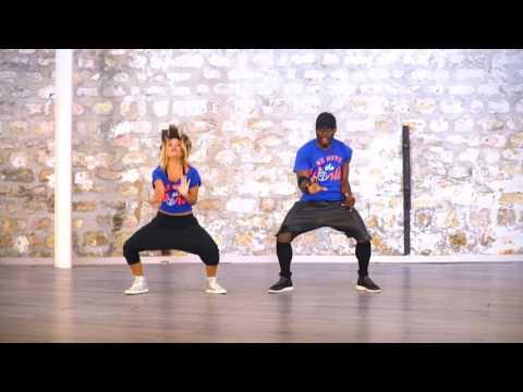 PASION  Bel-mondo & Clotilde Dance Choreo