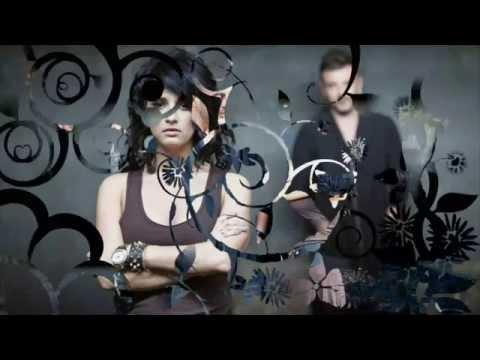 Tekst piosenki Sumptuastic - Idealna po polsku