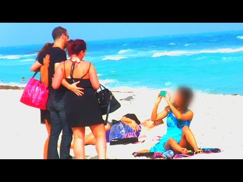 Groupies & Gold Diggers Exposed Prank! - Fa...