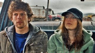 Nonton Night Moves   Trailer   Filmclips Deutsch German  Hd  Film Subtitle Indonesia Streaming Movie Download