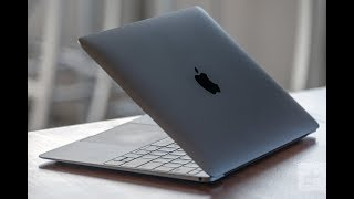 Apple MacBook 12 inch review   Digital Trends.