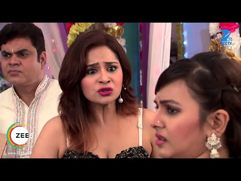 Neeli Chatri Waale - Episode 130 - January 31, 201
