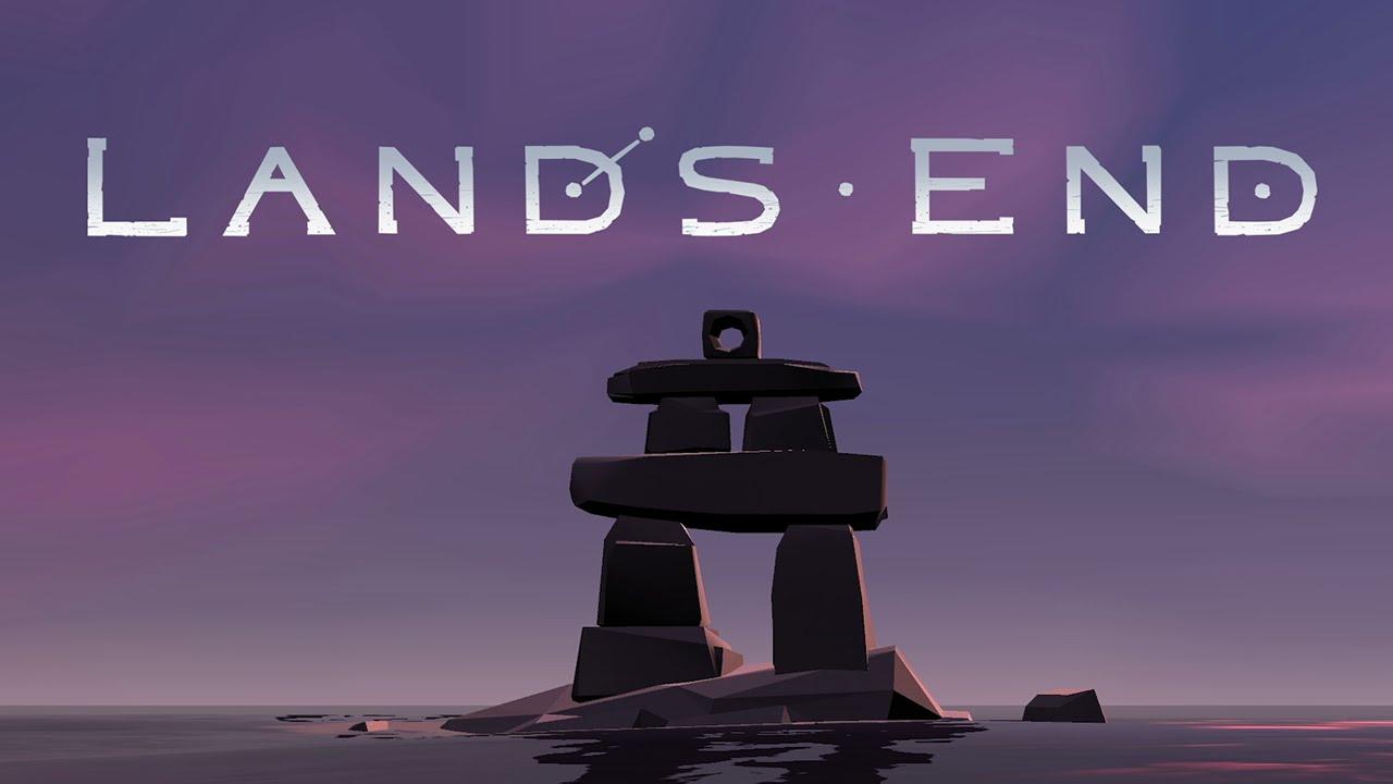 Разработчики Monument Valley выпустили эксклюзивную игру для Samsung Gear VR