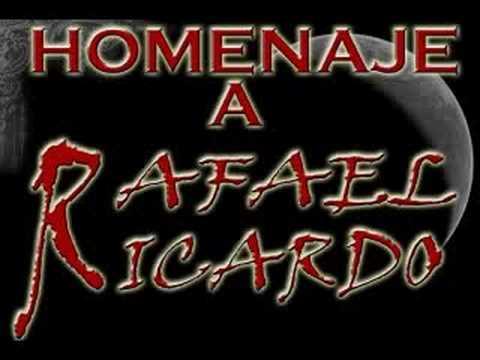 Turafael Ricardo Las Musas Del... Los Gigantes del Vallenato