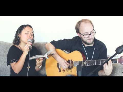 Melodia do Salmo deste domingo, 5 de julho (Salmo 122)