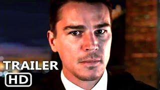 VALLEY OF THE GODS Trailer (2020) Josh Hartnett, John Malkovich, Drama Movie by Inspiring Cinema