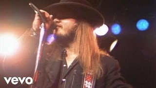 38 Special  Wild-Eyed Southern Boys