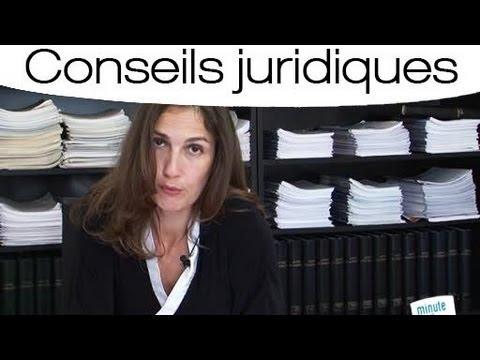 comment traiter un sujet de cas pratique en droit