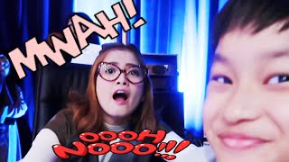 Video KAK CHIKA JESSICA LUCU BANGET MAUNYA APA SIIH?? (Deddy Corbuzier and Me with Azka Khairani TOO) MP3, 3GP, MP4, WEBM, AVI, FLV Juni 2018