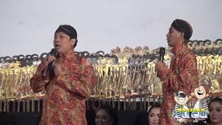 Video Pak Eko Dikeroyok YUDHO & ANDIK Kalah Bedekan MP3, 3GP, MP4, WEBM, AVI, FLV September 2018