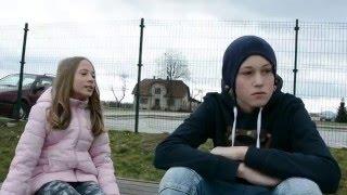 Video Justin Bieber - Sorry cover by LeniStar (Leni) MP3, 3GP, MP4, WEBM, AVI, FLV Mei 2018