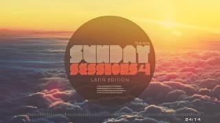 Download Lagu Latin House Summer Beach Mix 2013 Mp3
