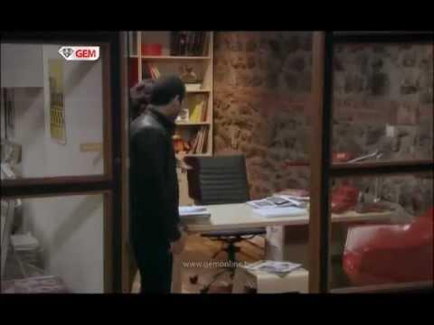 eshgh va jaza part 87 1 سریال عشق وجزا eshgh va jaza part