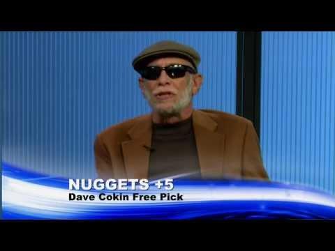 NBA Free Picks: Houston Rockets vs Denver Nuggets Betting