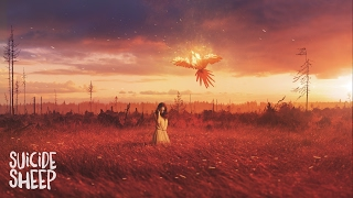 Video Illenium - Fractures (feat. Nevve) download in MP3, 3GP, MP4, WEBM, AVI, FLV January 2017