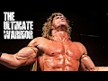 THE ULTIMATE WARRIOR •  Motivational Video 2017 [Tribute Video *HD*]