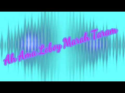 Video New Santali Video Song 2018 (WhatsApp Quin) presents by Bimal Murmu download in MP3, 3GP, MP4, WEBM, AVI, FLV January 2017