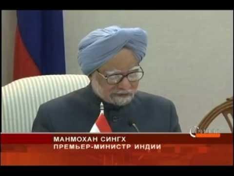 videosyuzhety-o-vizite-prezidenta-rossii-v-v-putina-nyu-deli-24-dekabrya-2012-g