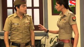 FIR - Episode 1065 - 5th December 2013