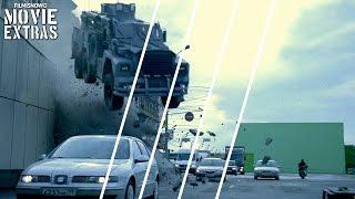 Nonton A Good Day To Die Hard   Vfx Breakdown By Upp Vfx   2013  Film Subtitle Indonesia Streaming Movie Download