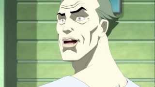 Nonton Batman: The Dark Knight Returns Part 1 - Joker's Return Film Subtitle Indonesia Streaming Movie Download