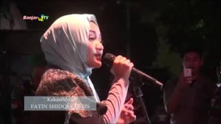 Video FATIN SHIDQIA LUBIS - PEMBUKAAN MTQ XXIX DI BARABAI (1/3) MP3, 3GP, MP4, WEBM, AVI, FLV Maret 2018