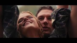Daniel Caesar - Get You ft. Kali Uchis Music Video [Endless Love]
