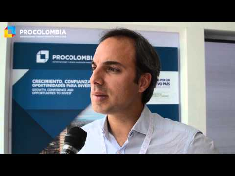 ProColombia, el apoyo para la internacionalización de las empresas colombianas