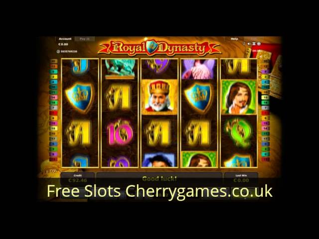 casino royale free online movie novomatic games