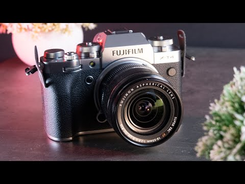 5 Best Cameras for Photography in 2020