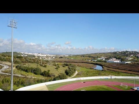 ÖSK I Portugal, vlogg #2