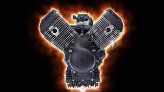 6. Motorcycle Upshots - Moto Guzzi V7 Racer