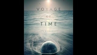Nonton                                       Voyage Of Time  Life S Journey  2016 Film Subtitle Indonesia Streaming Movie Download