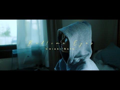, title : '佐藤千亜妃 - Bedtime Eyes'