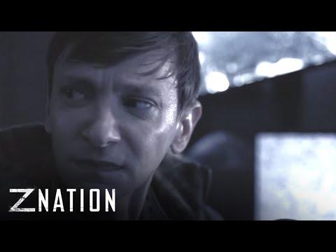 Z Nation 2.01 (Clip)