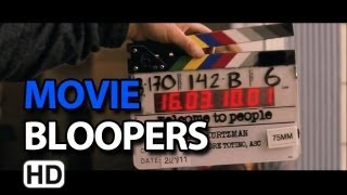 Nonton People Like Us  2012  Bloopers Outtakes Gag Reel Film Subtitle Indonesia Streaming Movie Download