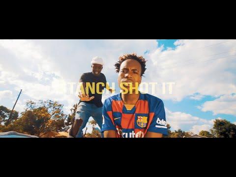 Mjomba feat. Y Celeb -  Ukaishika Weka (Official Music Video)