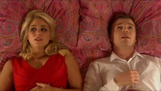 Download Video Hollyoaks Nick rape Holly 29th May 2017 MP3 3GP MP4