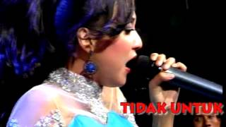 Video PALLAPA~2013  (gedung tua) live show planggiran MP3, 3GP, MP4, WEBM, AVI, FLV November 2017