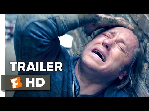 Higher Power Trailer #1 (2018)   Movieclips Indie
