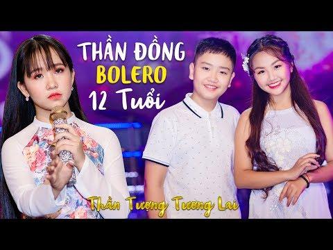 Hài Tết 2019 - Vợ Chồng Dân Tộc Đi Bán Lờ - Phim Hài Tết A HY TV Đặc Sắc - Thời lượng: 19 phút.