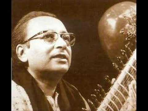 Bhairavi - A slideshow featuring music by the late great...