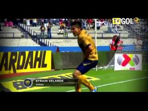 Những tình huống hài hước bóng đá 2013 HD