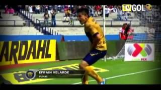 Những Tình Huống Hài Hước Bóng đá  2013 HD 1080p