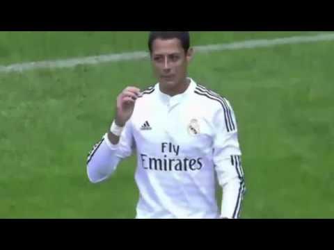 madrid - Pedazo de gol.. Mírenlo también en: http://www.GolazoAzo.com/