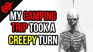 6 Scary Stories To Tell In The Dark | True Scary Stories | Reddit Let's Not Meet Plus Sub Reddits